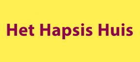 Het Hapsis Huis